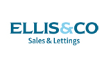 Ellis & Co image