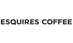 click to visit Esquires Coffee section