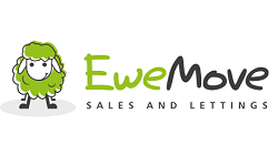 EweMove franchise uk Logo