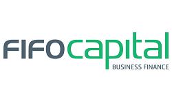 Fifo-Capital-Logo.png