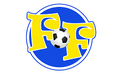 click to visit Football Fun Factory section