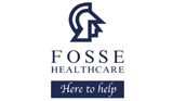 click to visit Fosse Healthcare  section