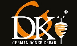 click to visit German Doner Kebab  section