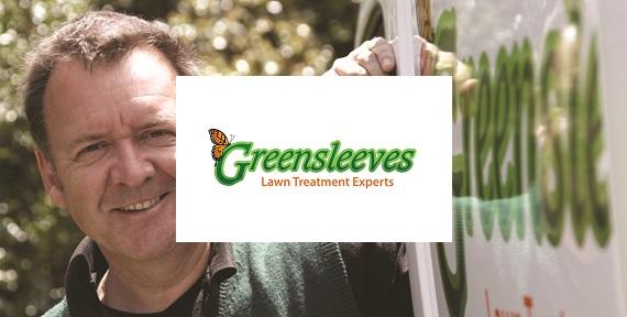 Greensleeves-Logo-Banner.jpg