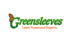 click to visit Greensleeves Lawn Care  section