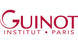 click to visit Guinot section