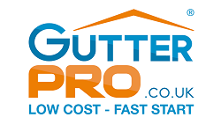 click to visit GutterPRO section