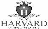 click to visit Harvard Window Cleaning  section