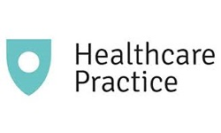 WPA Healthcare Practice  franchise uk Logo