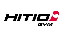 Hitio Gym franchise uk Logo