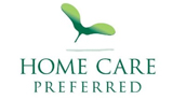 click to visit Home Care Preferred section