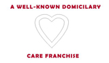 Well-known domicilary care franchise