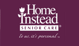click to visit Home Instead Senior Care  section