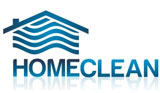 click to visit Homeclean section