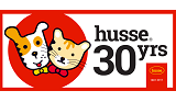 click to visit Husse section