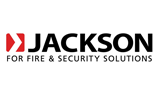 click to visit Jackson Fire and Security section