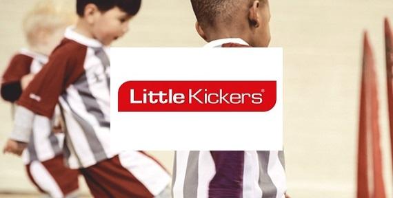 Little-Kickers-Logo-Banner-new.jpg