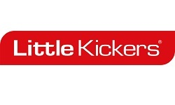 click to visit Little Kickers  section