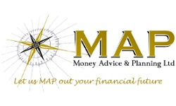 click to visit Money Advice & Planning section