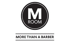 M-Room franchise uk Logo