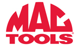 Mac Tools  franchise uk Logo