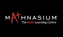 click to visit Mathnasium Learning Centres section