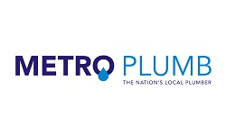 click to visit Metro Plumb section