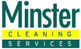 click to visit Minster Cleaning Services section