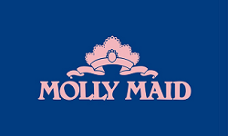 click to visit MOLLY MAID section