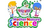 click to visit Mother Nature Science section