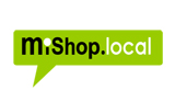 MiShop.local logo