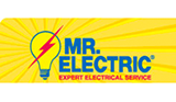 click to visit Mr Electric  section