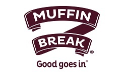 click to visit Muffin Break section