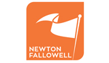 Newton Fallowell   franchise uk Logo