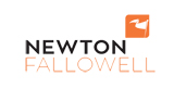 click to visit Newton Fallowell   section