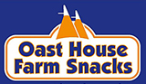 click to visit Oast House Farm Snacks  master franchise