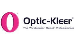 click to visit Optic-Kleer section