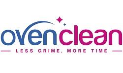 OvenClean-Logo-Franchise-New.jpg