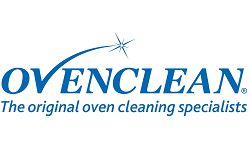click to visit Ovenclean section