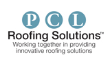 click to visit PCL Roofing Solutions section