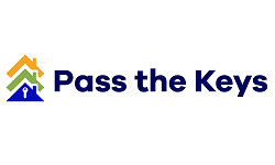 click to visit Pass the Keys section