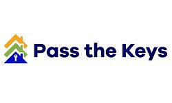 Pass-The-Keys-Franchise-Logo.png