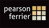 click to visit Pearson Ferrier section