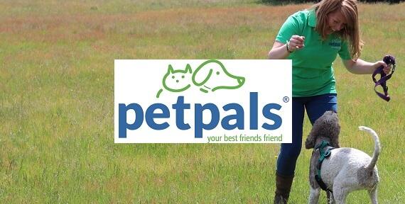 Petpals-Franchise-Banner-2021.jpg