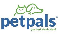 Petpals-franchise-logo-2021.jpg