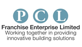 PCL Franchise Enterprise Ltd logo