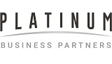 click to visit Platinum Business Partners section