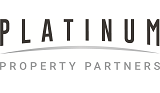Platinum Property Partners  franchise uk Logo