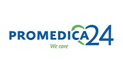 click to visit Promedica24 section