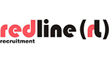 click to visit Redline Recruitment section
